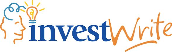 InvestWrite Essay